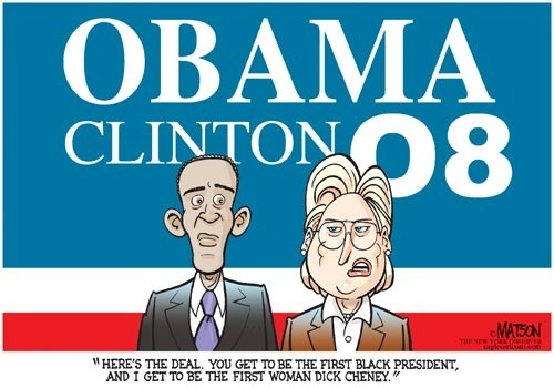 obama-clinton-2008