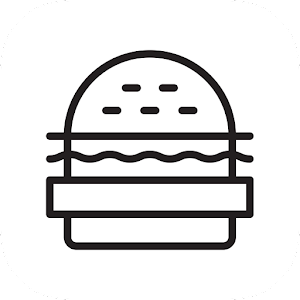 Chef Burger.apk 4.8