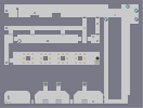 Thumbnail of the map 'Dash'