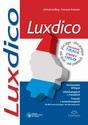 > Luxdico.lu <