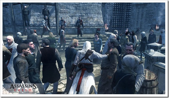 assassins-creed-e3-06-screen3
