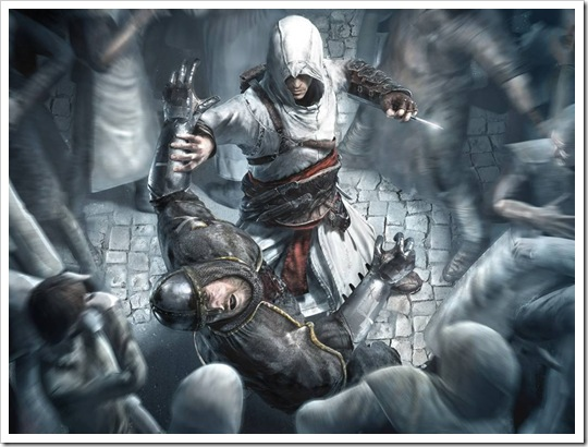 img_6943_assassins_creed