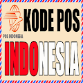 App Offline Kode Pos Indonesia apk for kindle fire