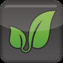 Garden Cut® A Fresh Experience icon