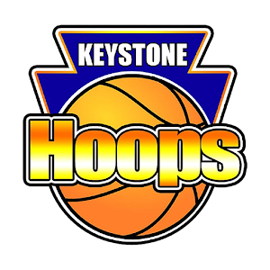 Keystone Hoops Group for Android