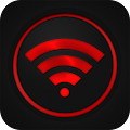 Download WIFI Hacker Prank APK to PC