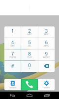 Screenshot of CellularLD