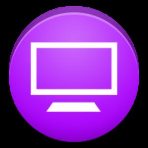 ROOT) APK for Zenfone | Download Android APK APPS for ZENFONE APK