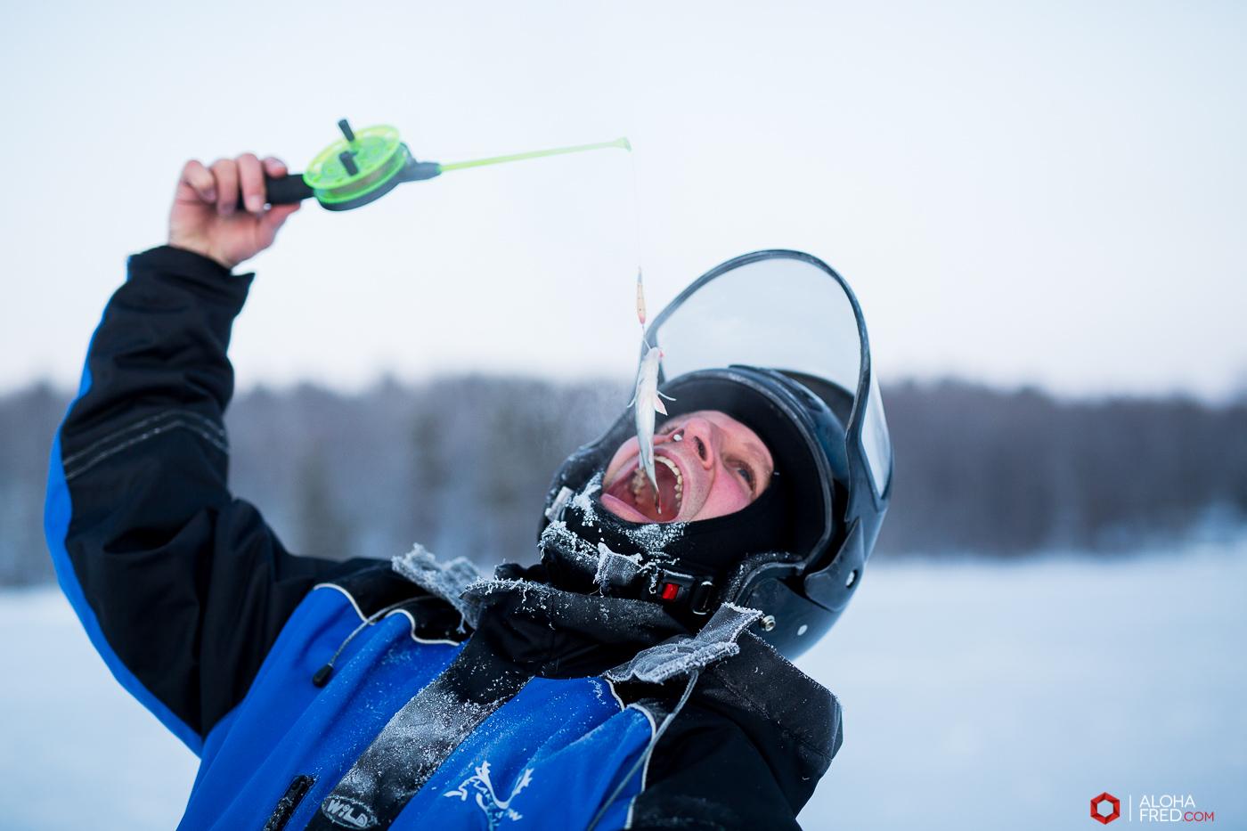 0022 - alohafred Laponie - _5E_0399