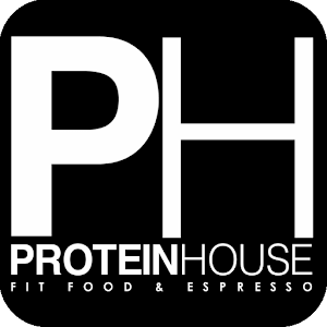 Download ProteinHouse For PC Windows and Mac