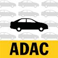 ADAC Autodatenbank APK for Bluestacks