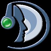 TeamSpeak 3 APK for Bluestacks
