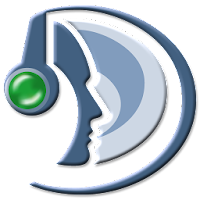 TeamSpeak 3 For PC (Windows And Mac)