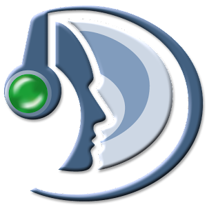 TeamSpeak 3 APK Cracked Download