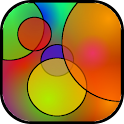 Pswirly Pro Live Wallpaper icon