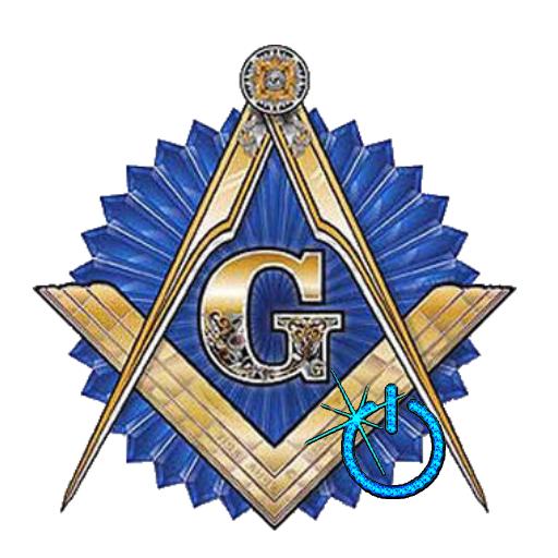 Screen Off & Lock Freemasonry2 工具 LOGO-阿達玩APP