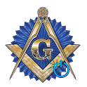 Screen Off & Lock Freemasonry2 icon