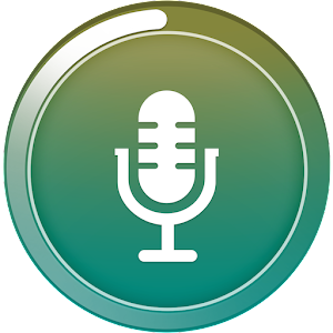Voice Recorder 2.48