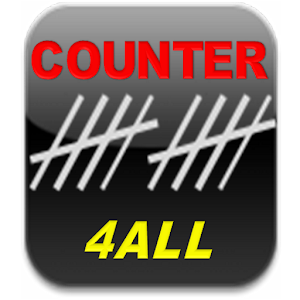 Tally Counter 4All APK