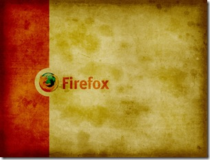 Firefox_by_Coalbiter