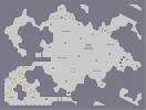 Thumbnail of the map '4-6; Conglomorate'