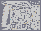 Thumbnail of the map 'Xavier's Ex-Boyfriend'