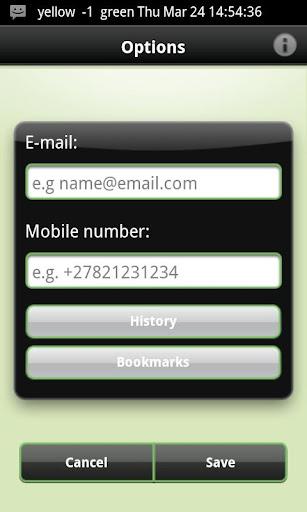 【免費通訊App】i-lincc-APP點子