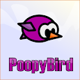 Poopy Bird APK Version 1.0.1