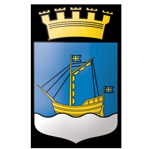 Felanmälan Vänersborg