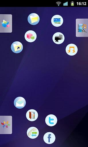 FMIndia on the App Store - iTunes - Apple