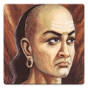 Daily Chanakya Quotes