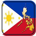 App Map of Philippines apk for kindle fire