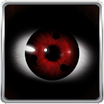 Sharingan Live Wallpaper 15.0 Apk
