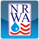 NRWA Water Operations icon