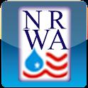 NRWA Water Operations icon