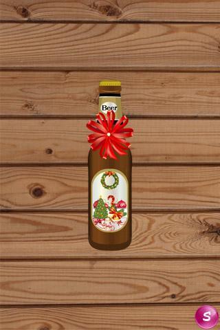 【免費紙牌App】悠々酒瓶-APP點子
