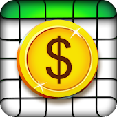 Download Money Manager in Excel APK on PC