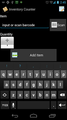 Best Inventory Management Apps: Control, Manage, Track ...