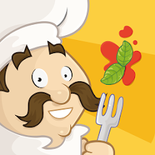Play Chef