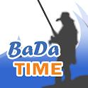 바다타임(조석표, 물때표) icon