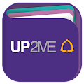 SCB UP2ME APK for Blackberry