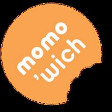 Momowich X Wild Serai Hawker Brunch Popup