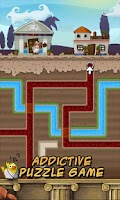 Screenshot of PipeRoll 2 Ages