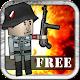 Angry World War 2 FREE