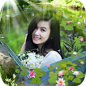 Download Full Photo Collage Art 1.7 APK