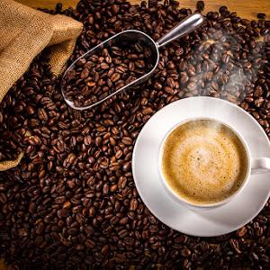 (LR) web Coffee-1.jpg