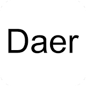 Download Daer: Outfit Ideas, Fashion APK