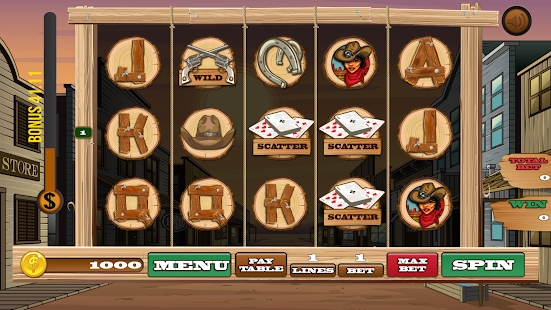 Wild taxi slot machine download