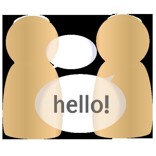 Punjabi to Arabic Translator LOGO-APP點子