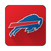 App Buffalo Bills Touch APK for Windows Phone